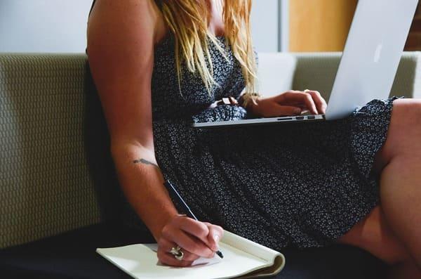 requisitos credito mujer fonacot