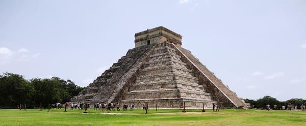 requisitos credito viajemos todos a mexico